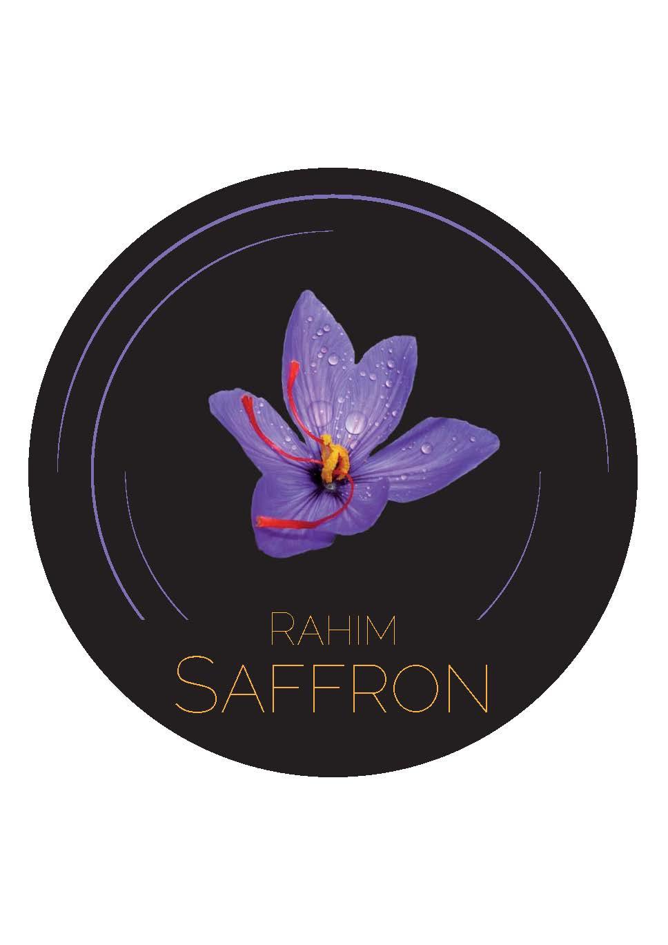 Rahim Safran Logo_Seite_2